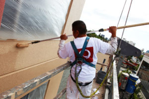 HOA Painting Contractor