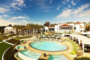 hotel_painting_services_san_diego
