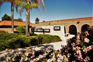 Tri-City-Medical-Center_Oceanside_San_Diego_Painting_Contractor