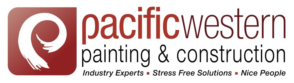 PacWest Painting and Construction, Pacific Western Painting and Construction, PacWest, Experts, Painting, Construction