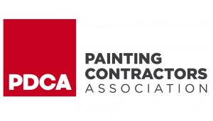 PDCA Accredited, PacWest Painting and Construction