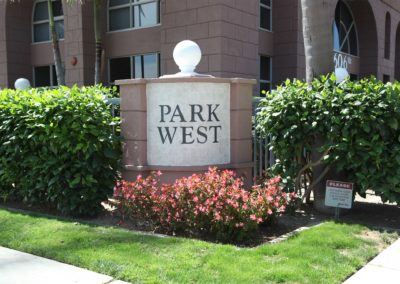 Pacific Western Painting Construction Gallerypage ParkWest After