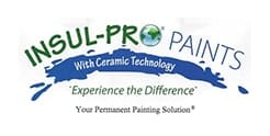 Pacific Western Painting Construction Homepage Reliable Contractors