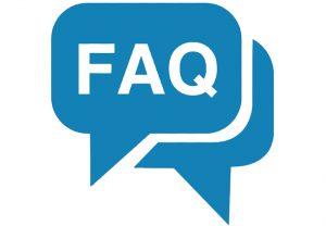 HOA Painting FAQ