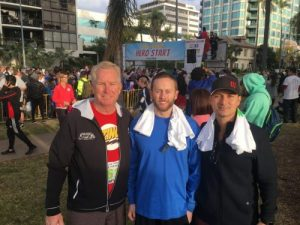 PacWest Painting, Giving Back, Race for Autism 2018, We Believe, Community, Pacwestpce