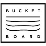 Bucket Board Logo
