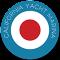California Yacht Marina, PacWest Painting