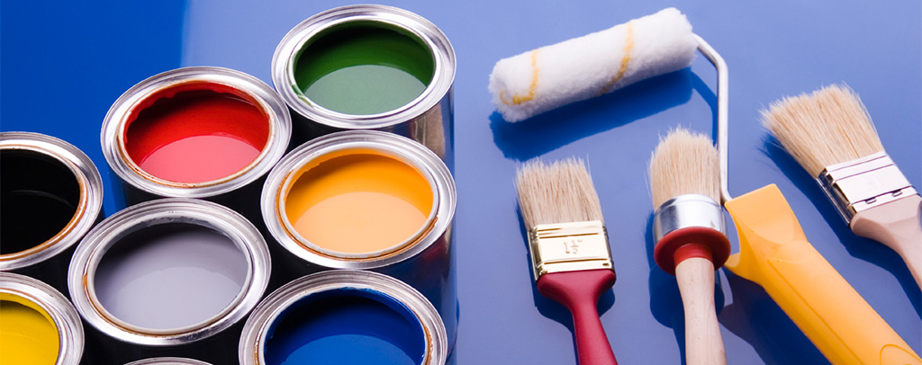 Choose a Painting Company, PacWest Painting