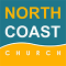 North Coast Church, Pac West Painting