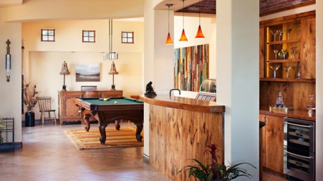 Residential Painting Projects
