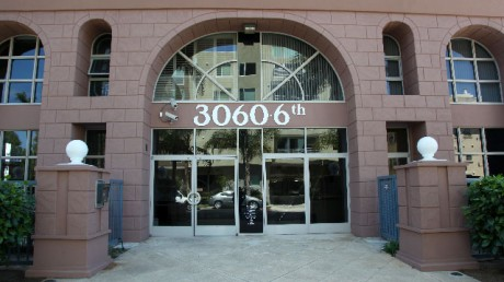 San Diego – Park West Association
