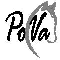 PoVa Logo