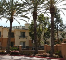 San Diego – The Heights at Carmel Valley