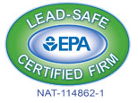 lead-safe-commercial-painting-contractor-san-diego
