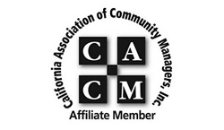 CA. Association of Community Managers, Inc.
