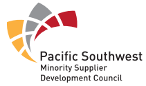 PSMSDC, Minority Supplier Development Council, PacWest Painting